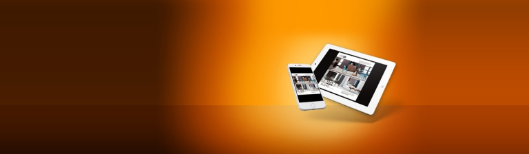 Digital Ads - Our Work Header